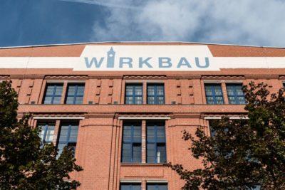 Wirkbau Chemnitz